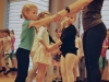 balet-jdk-1