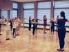 balet-jdk-4