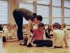 balet-jdk