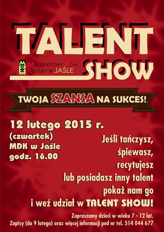 talent-showm