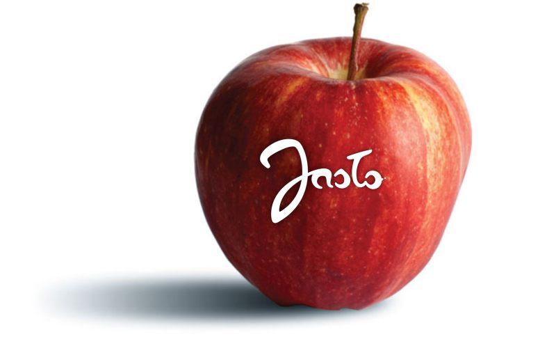 Jablko_Jaslo