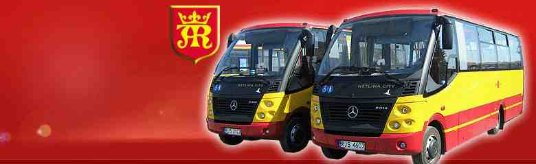 autobusy pop