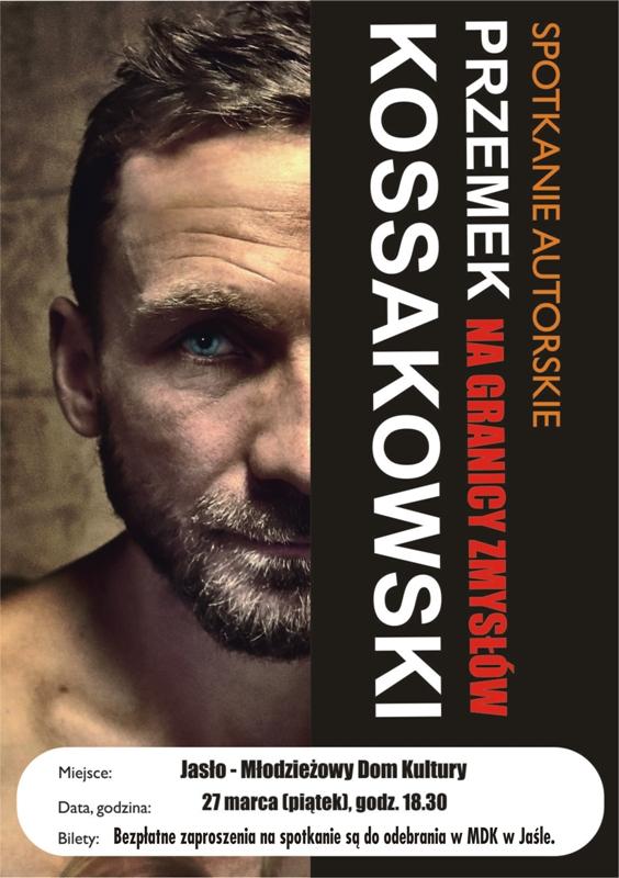 kossakowski2
