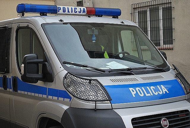 policja13