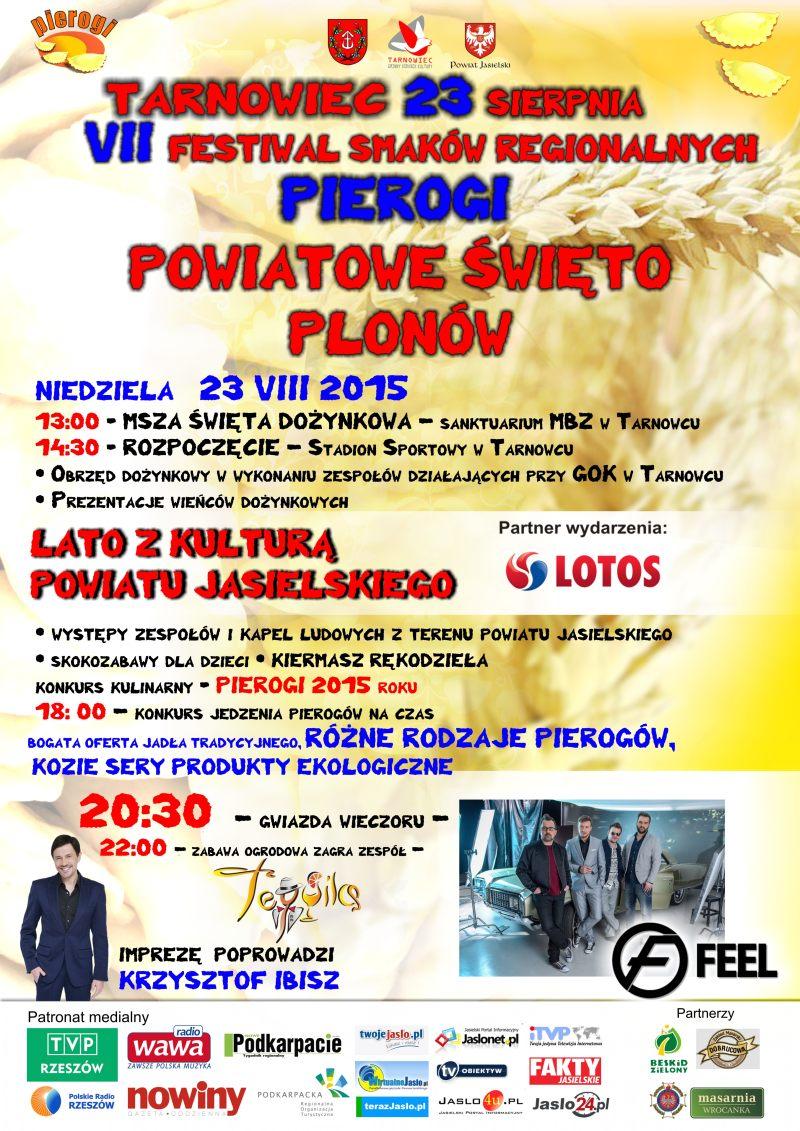 pierogi__plakat2015