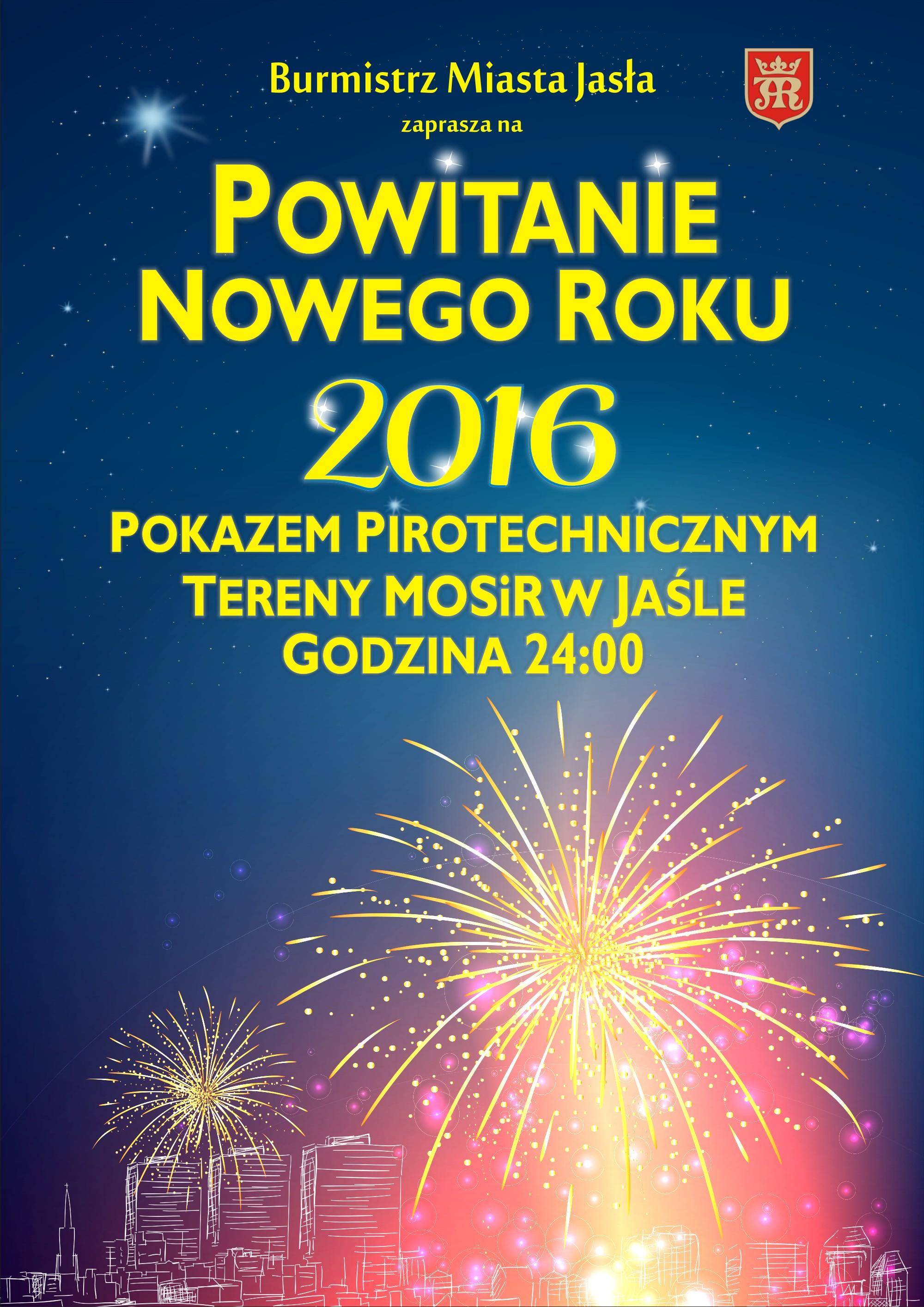 powitanie_nowego_roku_9.12_1