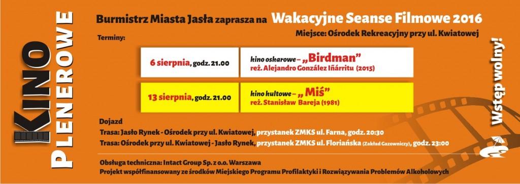 Kino plenerowe_baner