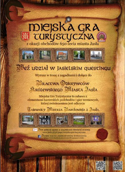 plakat_gra_miejska