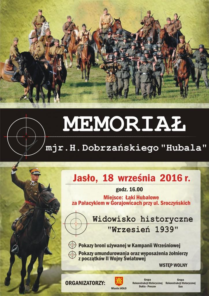 Memoriał (1)