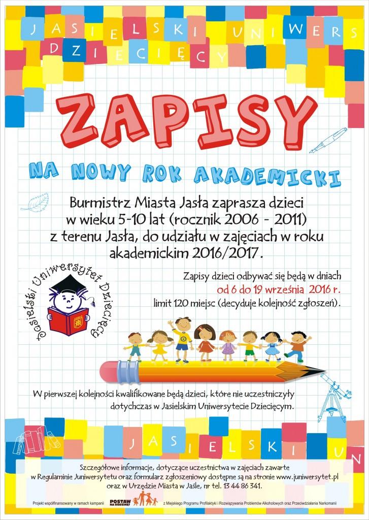 plakat jud_2016_nowy_2