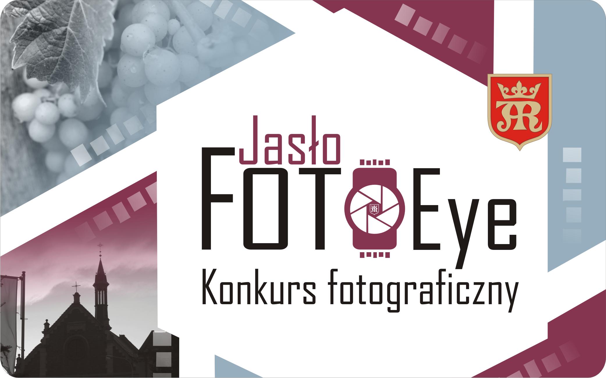 0f69cf32018b9 Do wrześniowego etapu konkursu fotograficznego Jasło FOTOEye zgłoszono 28  zdjęć, ale tylko na jedno z 25 zdjęć można oddać swój głos raz dziennie.
