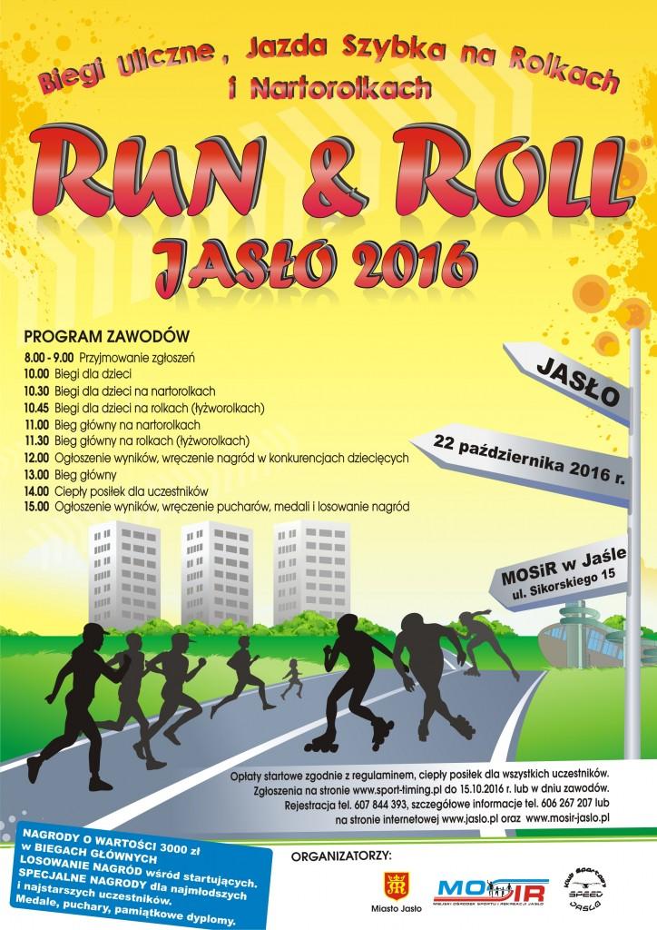 RUN&ROLL_2016