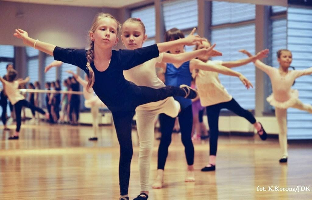 balet JDK (3)