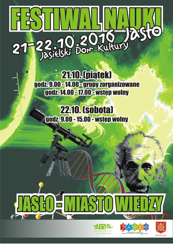 festiwal_nauki_2016