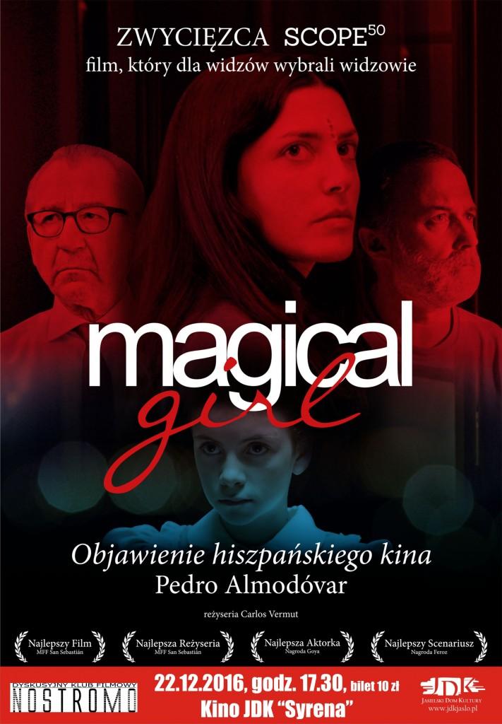 magicalplakat
