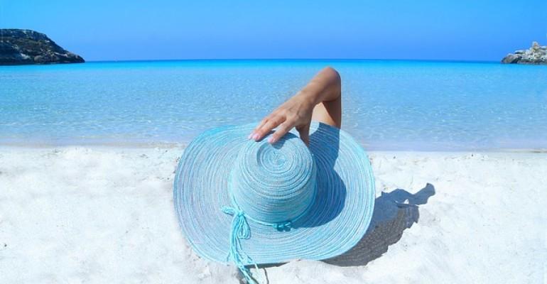 Czy wiesz jakie ubezpieczenie turystyczne wybrać?