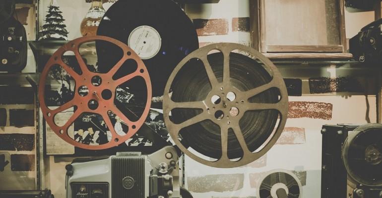 Wiosenne spotkanie z filmem – Future Shorts w MDK