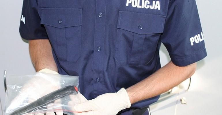 REGION: Atak nożownika! 1 osoba nie żyje, 9 osób rannych