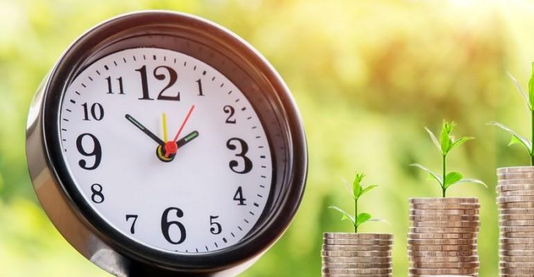 Jak korzystać z internetowych pożyczek, by nie kosztowało Cię to majątek?