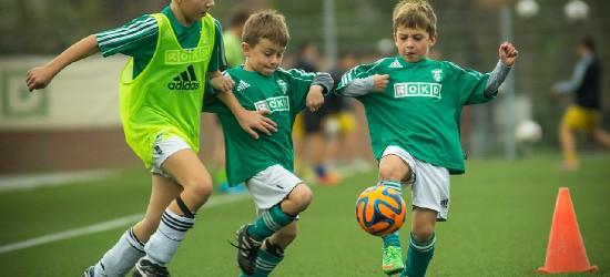 JASŁO24.PL: Międzyszkolny turniej piłki nożnej. Najmłodsi będą rywalizować na hali MOSiR