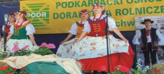 """Zapraszamy do udziału w imprezie ,,Dni Otwartych Drzwi – Boguchwała 2017"""""""