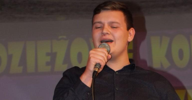 JDK: II nagroda Huberta na Konfrontacjach Muzycznych w Strzyżowie