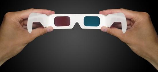 Plenerowy pokaz filmów krótkometrażowych FUTURE SHORTS