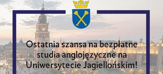 Bezpłatnie, po angielsku o fenomenie Europy Środkowo-Wschodniej na UJ