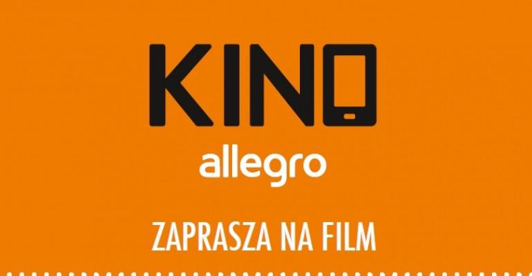 Filmowo-kinowo. Dobra wiadomość dla miłośników kina z Jasła
