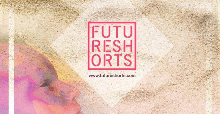 """JASŁO: Seans krótkometrażowych filmów """"Future Shorts"""" w plenerze"""