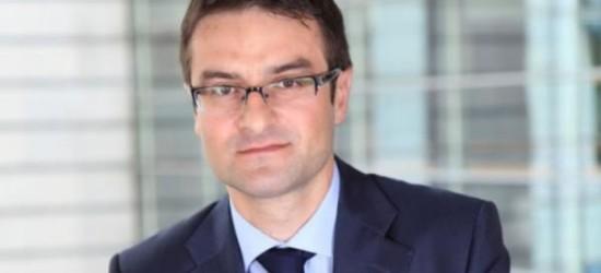 Europoseł Poręba zainicjował w PE zbieranie podpisów pod deklaracjami nt Via Carpathia i strategii karpackiej