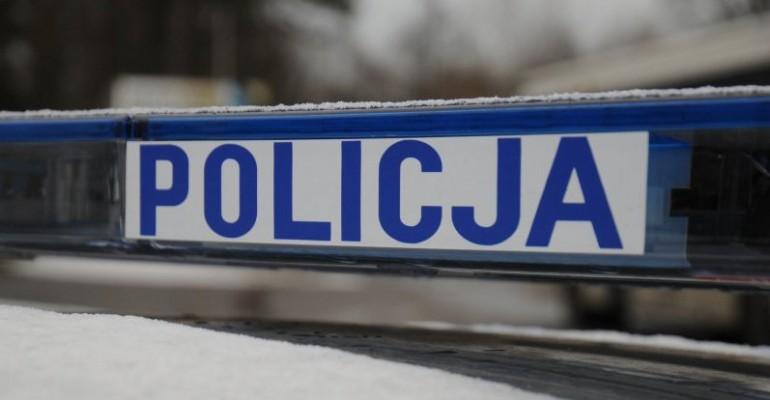 28-latek z Tarnowca odpowie za jazdę po alkoholu. Miał 2 promile