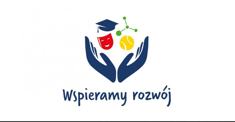 """Ruszyła II edycja konkursu grantowego """"Wspieramy Rozwój"""""""