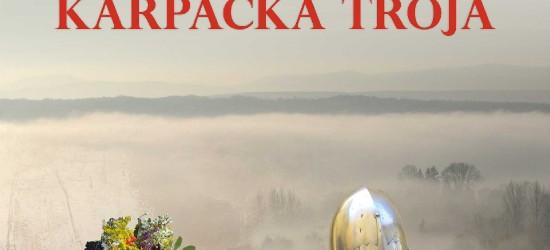 VI Karpacki Festiwal Archeologiczny w Trzcinicy – Karpacka Troja