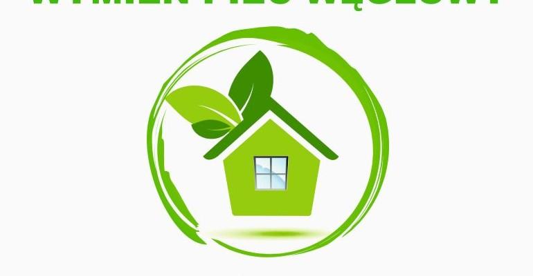Bądź eko – wymień piec węglowy